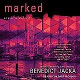 Marked: Alex Verus Series, Book 9