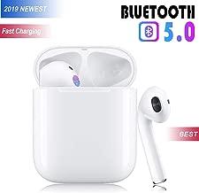 Best red apple headphones Reviews