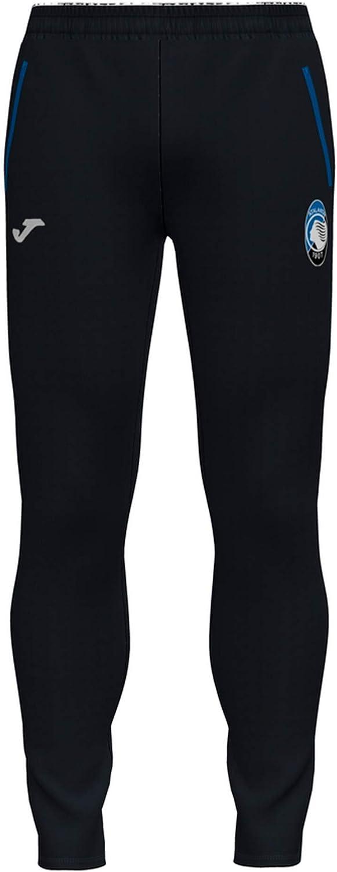 Atalanta BC TL.310011B20 Pantalone In Microfibra Free-Time ...