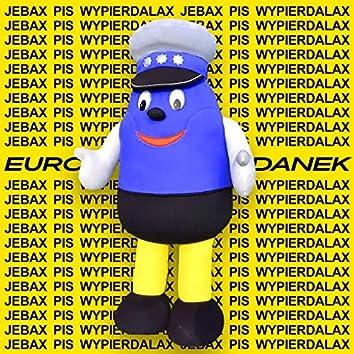 JEBAX