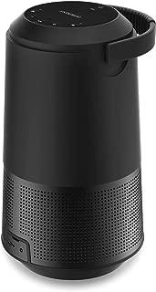 Best portable 360 bluetooth speaker Reviews