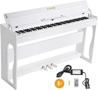 alesis recital | 88-key beginner digital piano