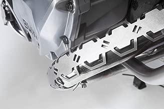 Hornig Axle Pivot Cover Cap for BMW R1200GS R1200RT R1200R K1200S K1300S K1300GT HOR-0172 HOR 0172
