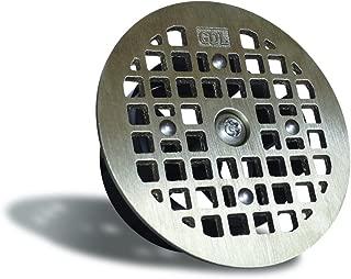 Guardian Drain Lock Round Floor Drain-Lock - Zurn Style 5.00