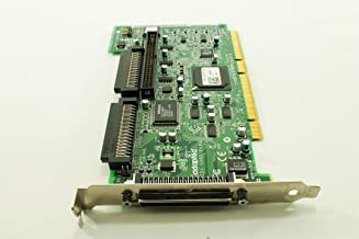 ASC-29160 ADAPTEC ASC-29160 SCSI CONTROLLER