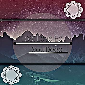 Soul Love Ep