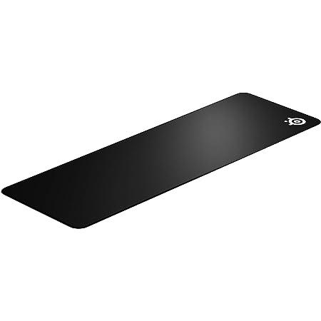 【国内正規品】SteelSeries QcK Edge XL マウスパッド 63824