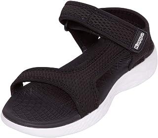 Kappa Vedity II Unisex Walking Shoe