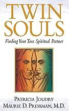 Best twin souls finding your true spiritual partner Reviews