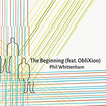 The Beginning (feat. ObliXion)