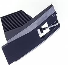 18/x 18/cm para ciclismo Instrumentos de M/úsica Profesional microfibra pa/ño para limpieza presupuesto uvm. Hobby