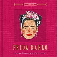 Frida Kahlo (Life Portraits)