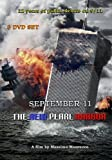September 11 - The New Pearl Harbor by Massimo Mazzucco