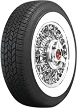 Best 2 wide white wall tires Reviews