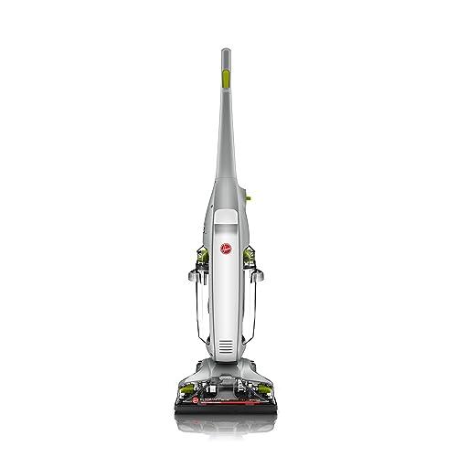 Scrubbing Floors: Floor Scrubber Machine: Amazon.com