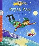 Peter Pan - Chantecler - 15/04/2008