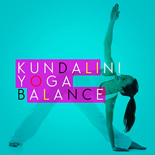 Kundalini Yoga Balance by Kundalini Yoga on Amazon Music ...