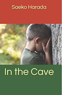 In the Cave: Transformation (Volume 2)