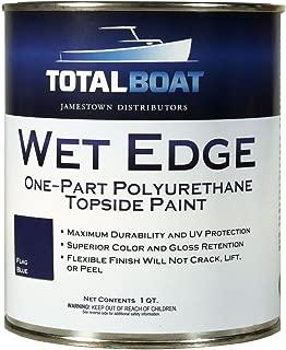 Best pettit marine paint easypoxy Reviews