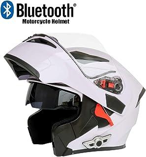 Amazonfr Casque Moto Modulable Bluetooth