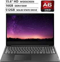 Best good hp laptops under 400 Reviews