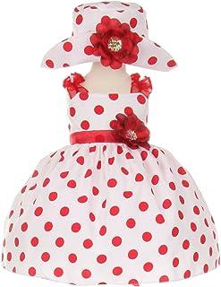 0d9d8aa72 Amazon.com  Cinderella Couture - Special Occasion   Dresses ...