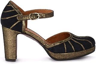7c7d7c026994 Amazon.com: Chie Mihara: Designer Shoes & Handbags