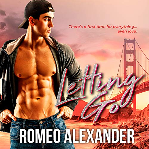 A First Time Gay Virgin Romance Romeo Alexander