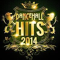 Compilation - Dance Hall Hits (1 CD)