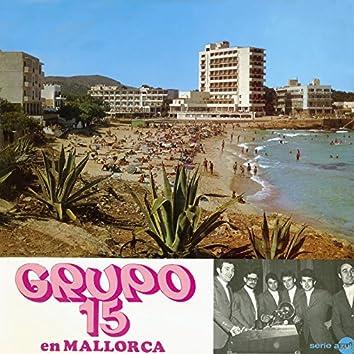En Mallorca (Remasterizado 2016)