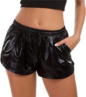 boxer world boxing shorts