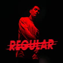 REGULAR [Explicit]