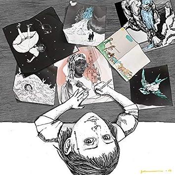 Альбом для рисования