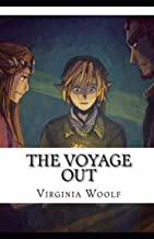 The Voyage Out Illustrated