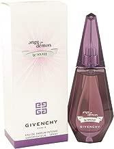 Givenchy Ange Ou Demon Le Secret Elixir 1.7 oz Eau De Parfum Intense Spray For Women