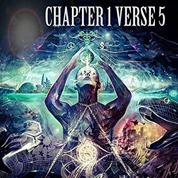 CHAPTER 1 VERSE 5