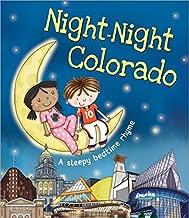 Night-Night Colorado (Night-night America)