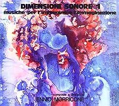 Dimensioni Sonore 1 (Original Soundtrack)