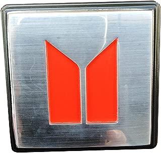 Best isuzu truck badges Reviews