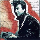 Colin James (Red Vinyl)