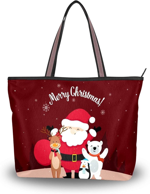 Handbag for Woman Regular discount Shopping shop Bag with Casual Travel Canvas