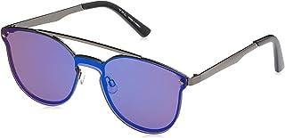 TFL Cat Eye Sunglasses for Women