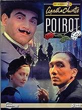 Best poirot tv series first episode Reviews