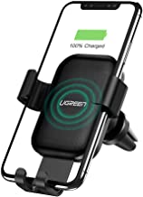 Best phone car mount charger Reviews