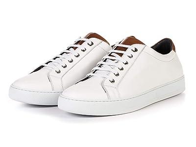 Paul Evans The Smith Low-Top Sneaker