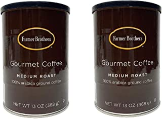 Best farmer brothers coffee for sale Reviews