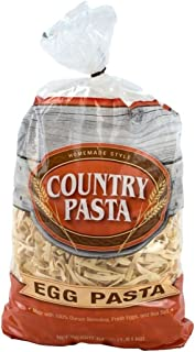 Best country style noodles Reviews