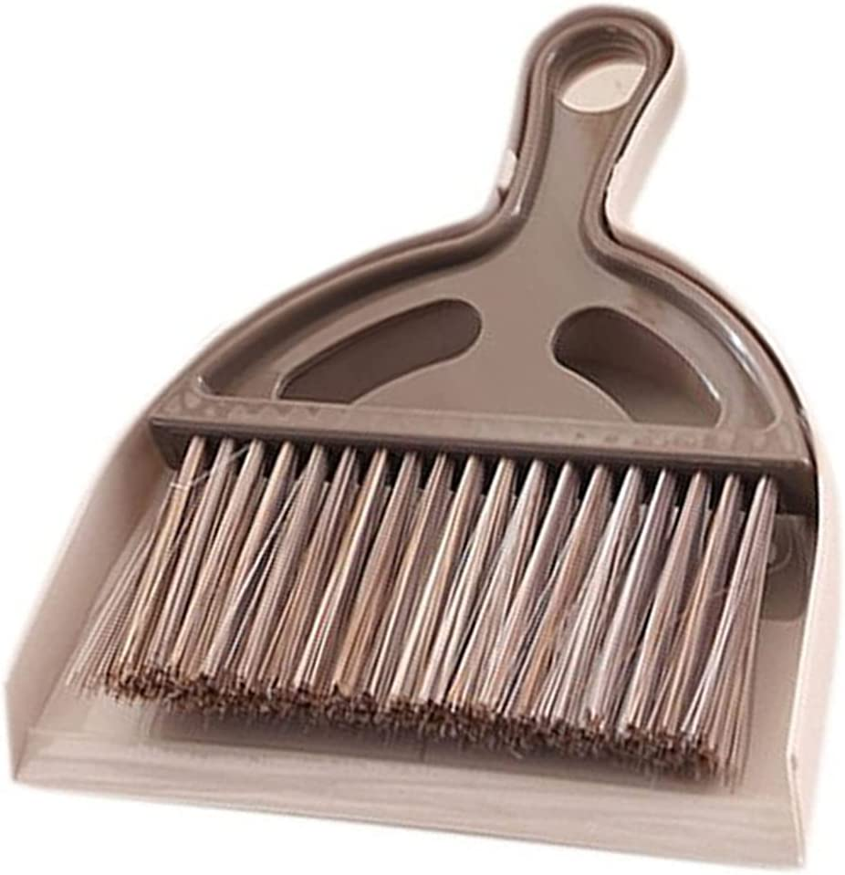 BSMstone Mini Broom and Cleaning Outstanding Tools Dustpan Set-Housekeeping Sales for sale