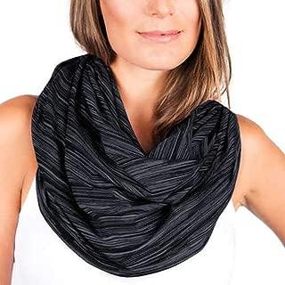 Best apana yoga scarf Reviews