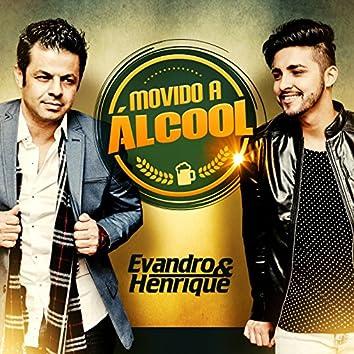 Movido a Álcool - Single